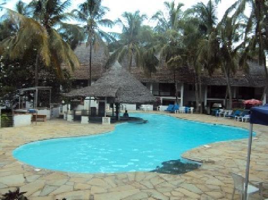 Milele Beach Hotel Kenya Bamburi Reviews s & Price
