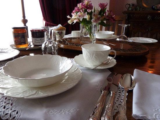 Glencairn Bed & Breakfast