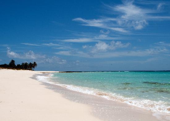 Princess Cays Eleuthera Bahamas Visiting Princess Cays With Photos Tripadvisor