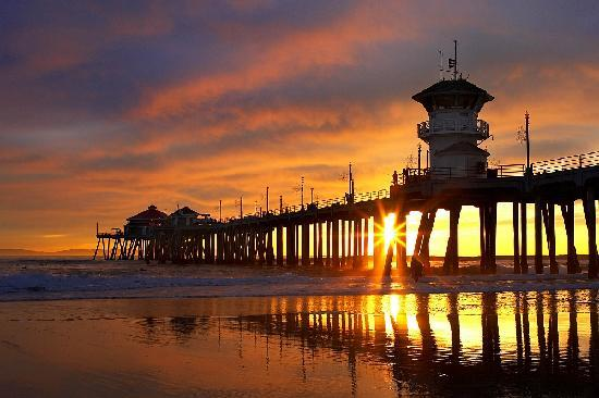 Huntington Beach Rentals