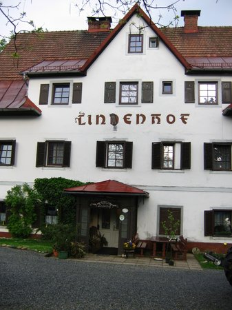 Photo of Gastehaus Lindenhof Velden