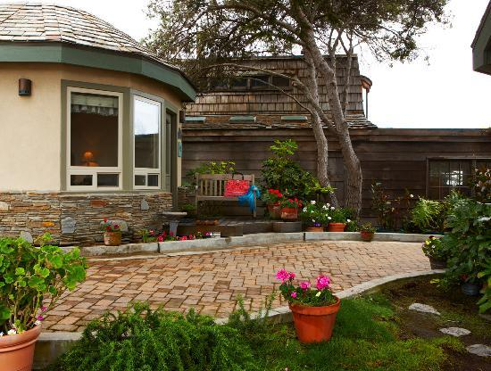Moonstone Cottages Excellent Updated 2018 Prices