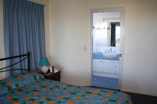 Beachside Resort Kawana Waters