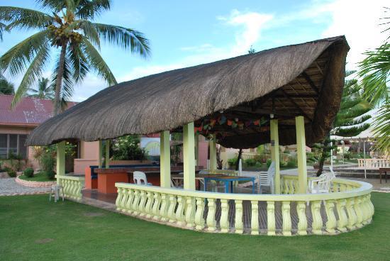 Ocean Bay Beach Resort: Bewertungen, Fotos ...
