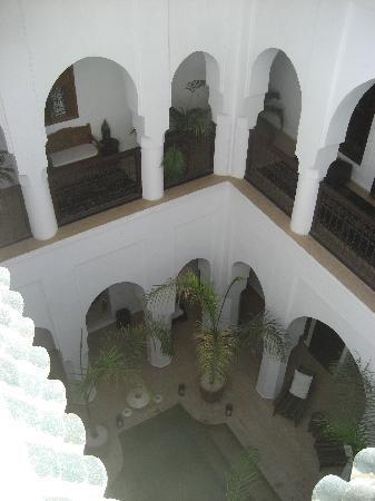 Dar Mo'da 사진