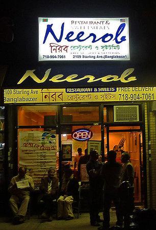 Neerob