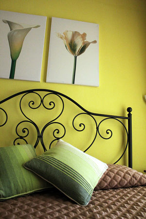 Photo of Bed and Breakfast Viadelmare Alghero