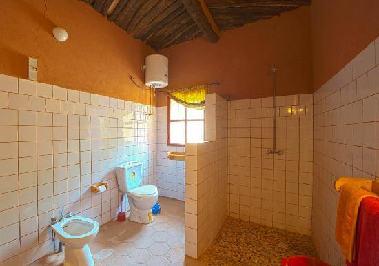 Bed And Breakfast Pacific Grove Agadez Photos - Featured Images of Agadez, Agadez Region ...