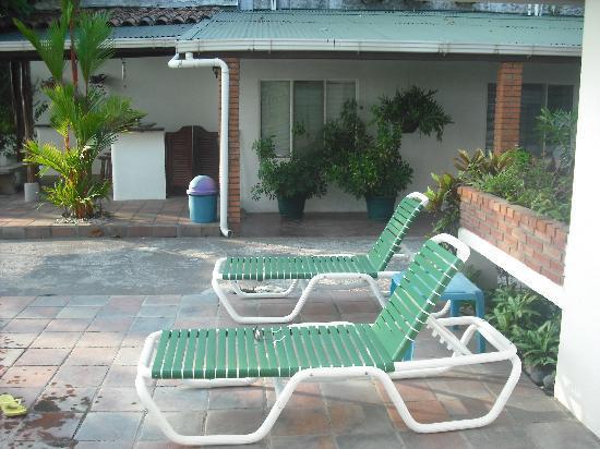 Hotel Catalina 사진