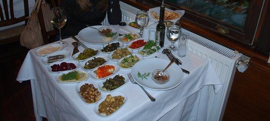 Giritli İstanbul