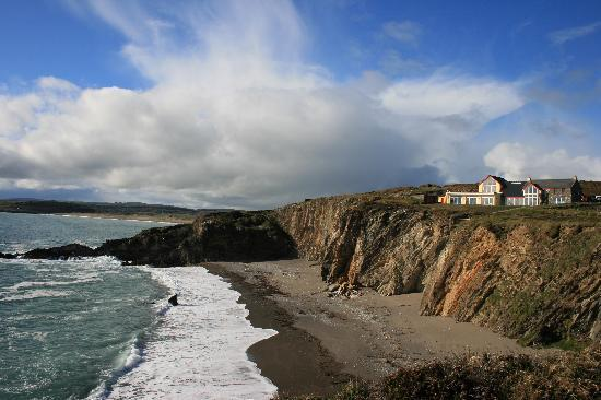 Henry's Boutique Destination : henrys from the ocean