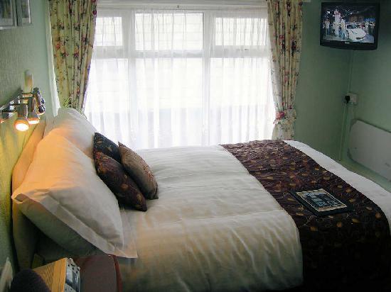 写真Pembroke Hotel枚