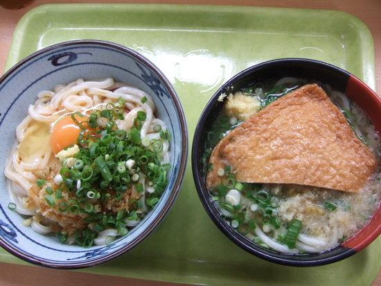Tsuda Matsubara Michi-no-Eki