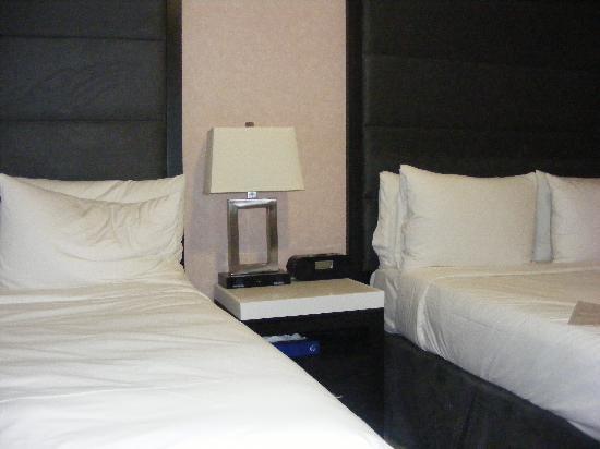 亞歷山大酒店張圖片
