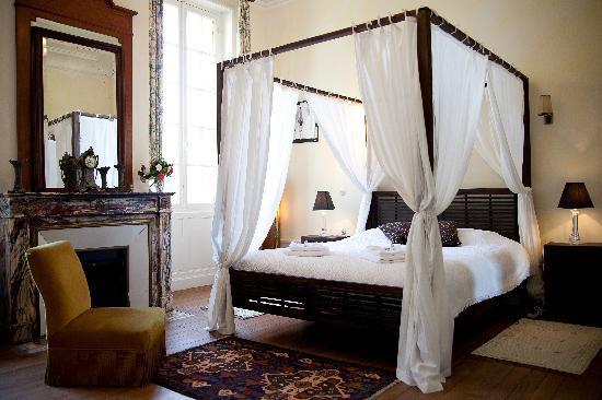 la tour ronde photo de chateau belle epoque linxe tripadvisor. Black Bedroom Furniture Sets. Home Design Ideas