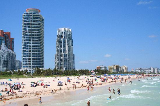 Picture Of Loews Miami Beach