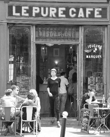 Meilleur Restaurant Jean Mace