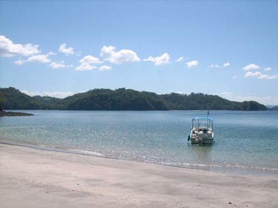 playas del coco single parents Playas del coco guanacaste homes for sale, playas del coco mls listings, auto home finder and new listings notifier to alert you to the newest homes for sale in playas del coco guanacaste, welcome to playa hermosa, guanacaste real estate of costa rica, the one stop for real estate in guanacaste, correct information on guanacaste.