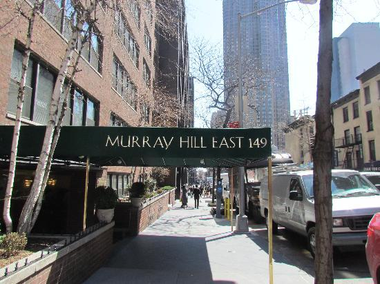 murray hill senior singles Meet senior singles in science hill, kentucky online & connect in the chat rooms dhu is a 100% free dating site for senior dating in science hill.