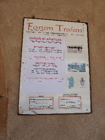 Fordongianus
