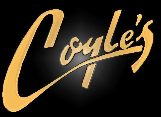 Coyles Bar and Restaurant