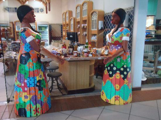 Rio Bonito, RJ: Oasis Graal   Rio  Bonito