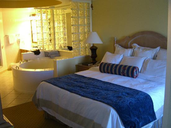 Second Bedroom Picture Of Marriott S Cypress Harbour