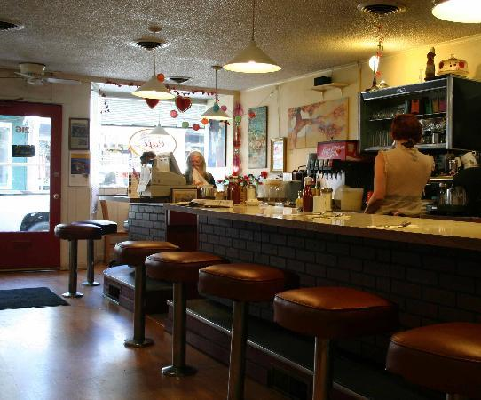Breakfast Restaurants In Nevada City Ca