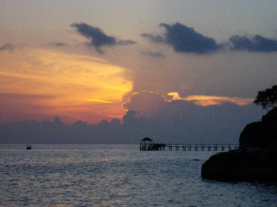 Minang Cove Resort 사진
