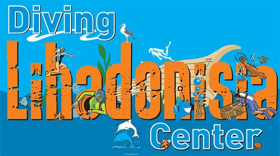 Lihadonisia Diving Center