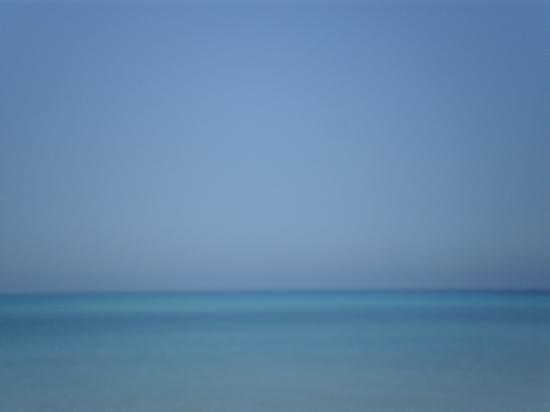 Albir Playa Hotel & Spa: altea beach 10min walk from albir playa hotel
