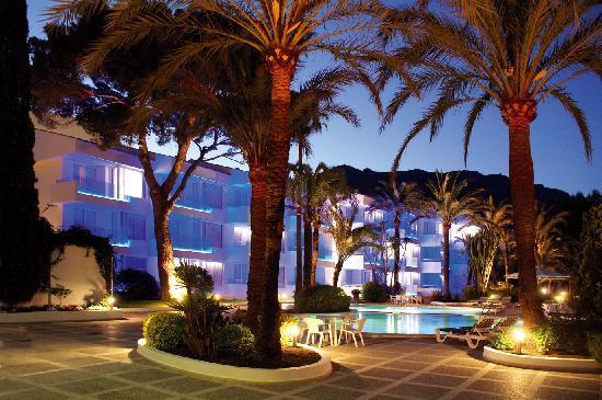 Illa d'Or Club Apartamentos