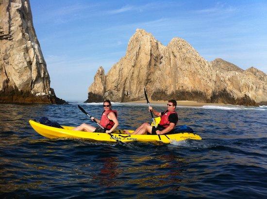 Baja Wild Tours