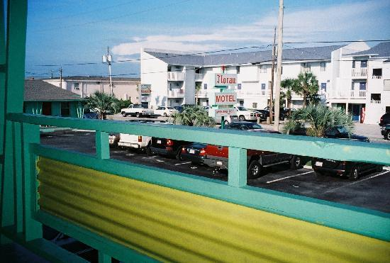 Kure Beach Hotels Cheap