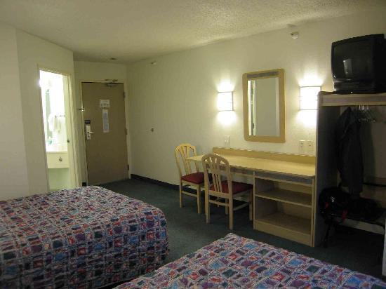 Motel 6 Springfield張圖片