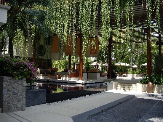 เดอะ ชวา รีสอร์ท: The Chava Resort Phuket