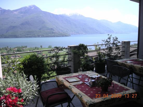 Gravedona, Italia: getlstd_property_photo