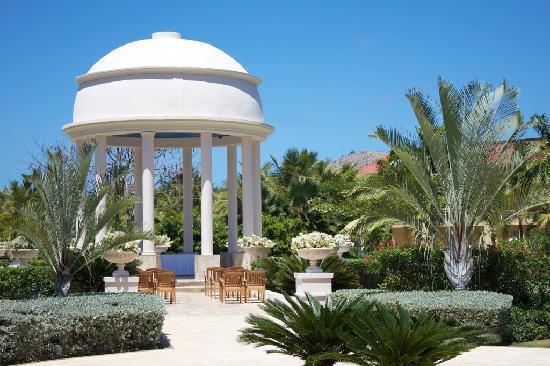 Tripadvisor Punta Cana Hotels