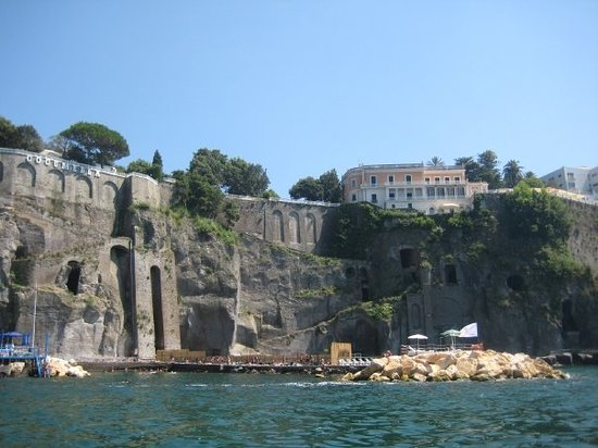 Sorrento Excursion Service 사진