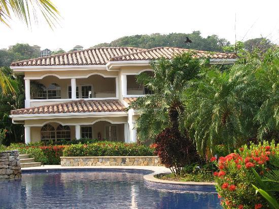 Roatán, Honduras: Habitaion (condo)