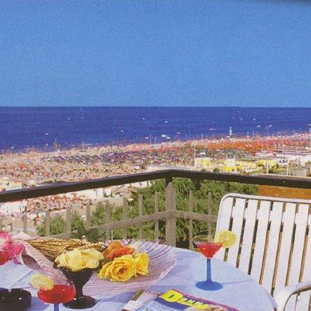 Photo of Hotel Telstar Rimini