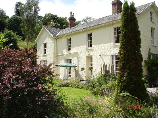 Photo of Lanscombe House Torquay