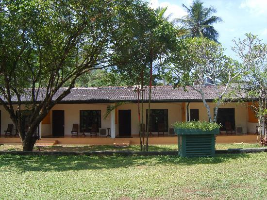 Kithulgala Rest House 사진
