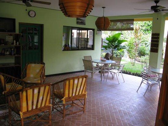 La Casa de las Flores Hotel照片