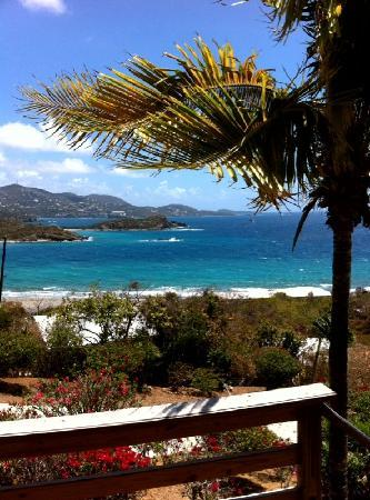 Virgin Islands Campground: We'll Be Back!!!