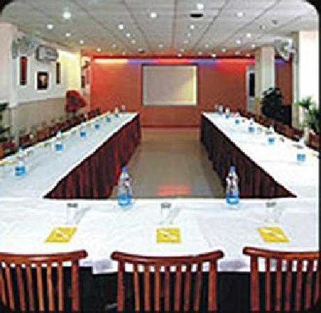Hotel Karat 87 Inn: Karat 87 Inn