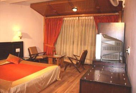 Photo of Hotel Krishna Nainital