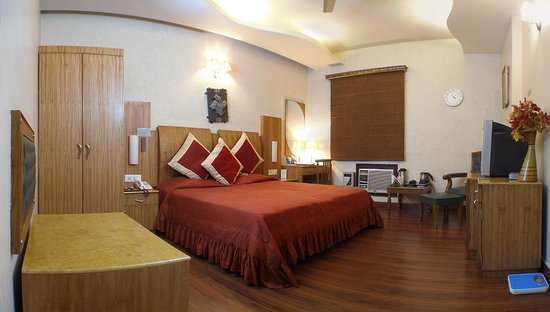 Photo of Hotel Royal Castle New Delhi