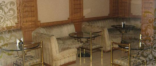 Hotel Sapphire照片
