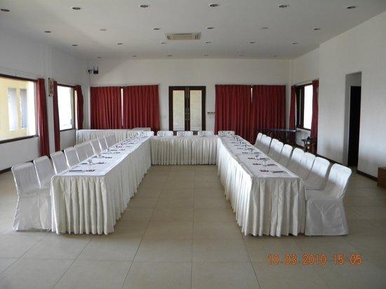 Suryavilas Luxury Resort & Spa